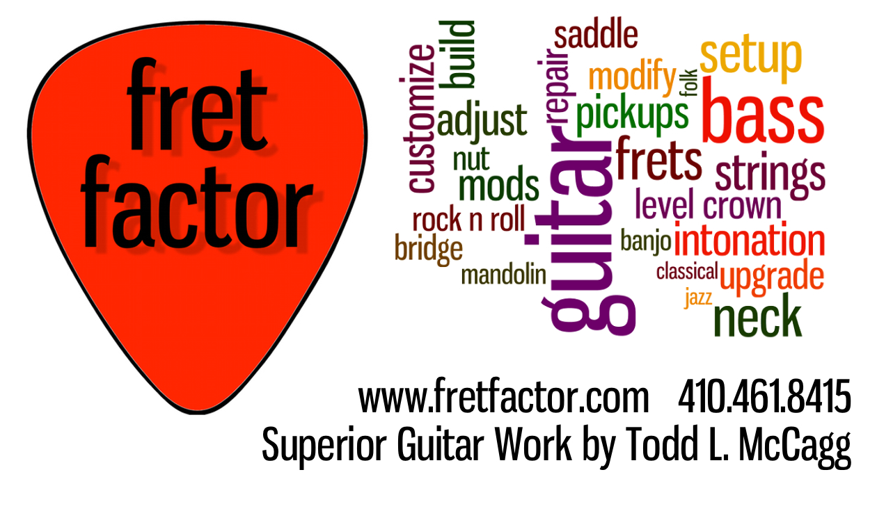 February 2014 fretfactor businesscard 35inx2in h front magicingreecefo Images